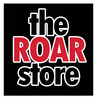 theROARstore...a business run by Linn-Mar students