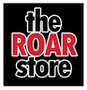 theROARstore...a student-run business at Linn-Mar High School